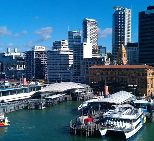Auckland-Downtown-1024x612