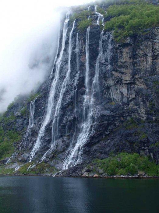 Fiordlands-768x1024