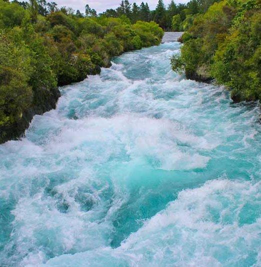 Huka-Falls-1024x683