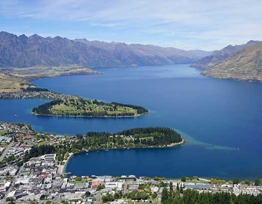 Lake-Wakatipu-Queenstown-1024x522