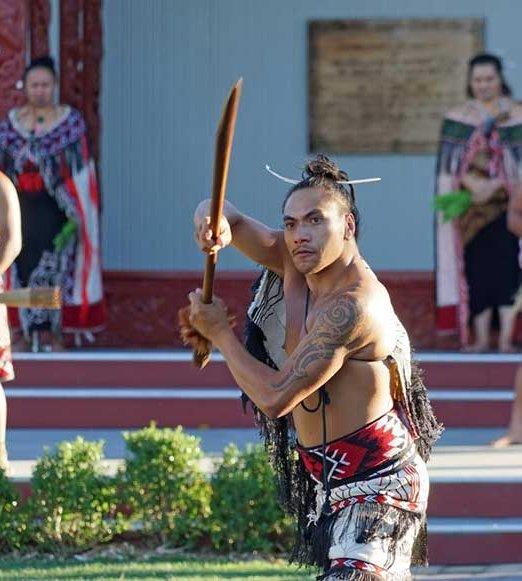 Maori-1024x744