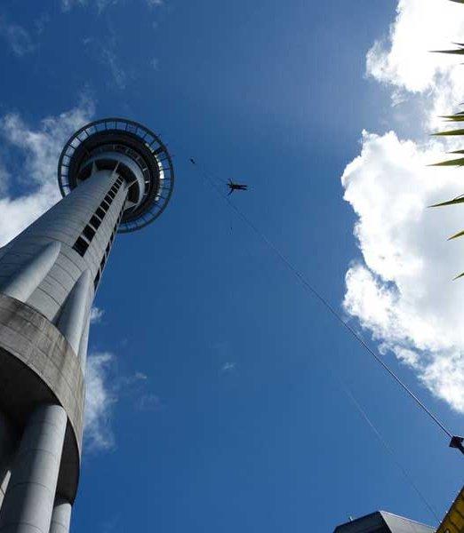Sky-tower-1024x768