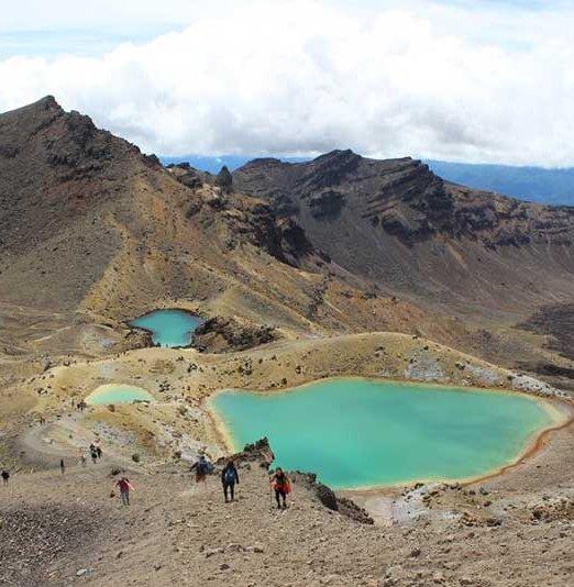 Tongariro-1024x683