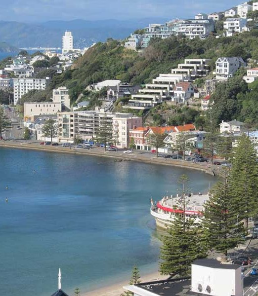 Wellington-Oriental-Bay-1024x768