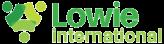 Lowie Recruitment UK