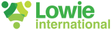 Lowie Recruitment UK